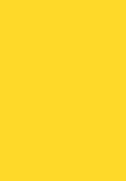 لوگوی آموزشگاه کامپیوتر فرزانگان - نارنجی